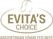 EVITA 10 gold